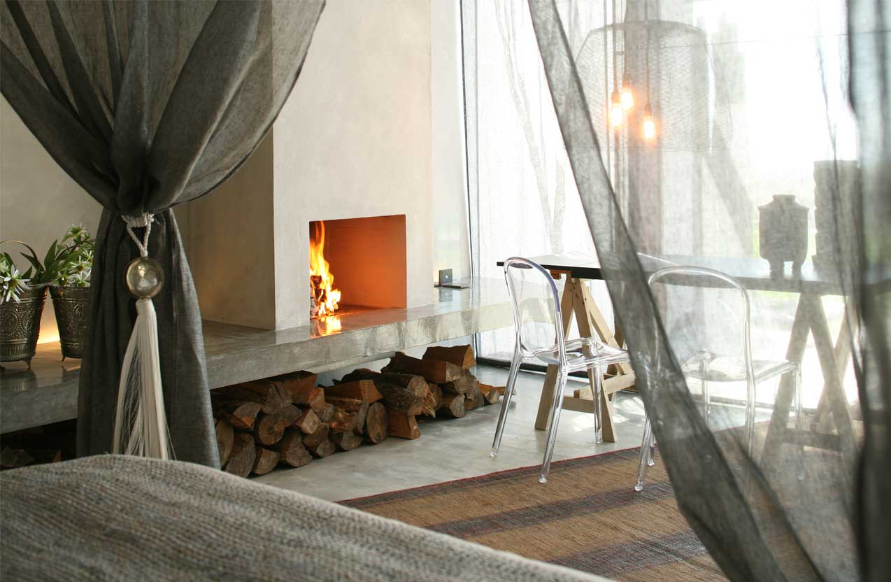 aeiras_do_seixo_charm_hotel.jpg