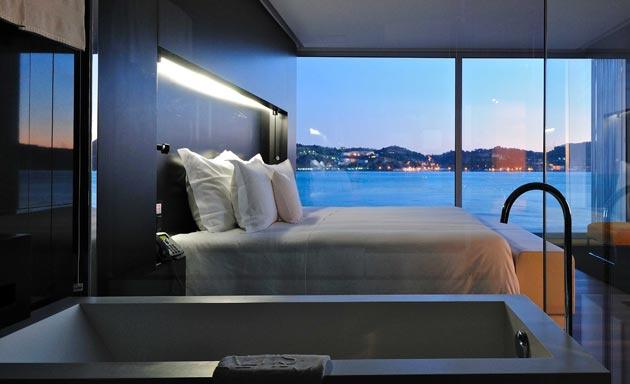 altis_belem_hotel_spa.jpg
