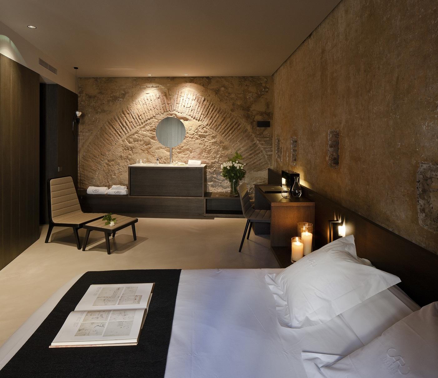 caro_hotel.jpg