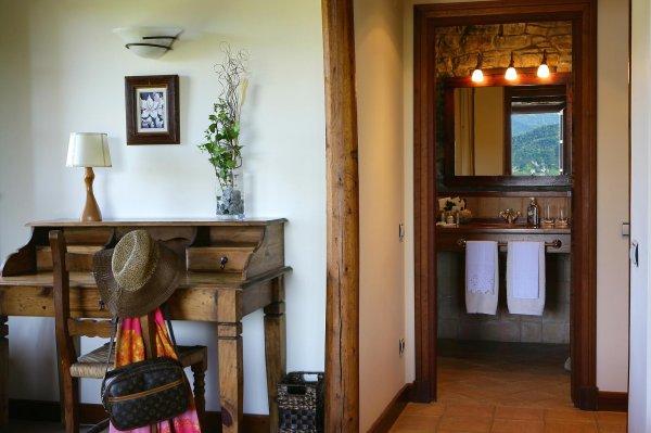 Fotos de l 39 hotel casa de san mart n casa de san martin 3 jpg - Casa de san martin ...
