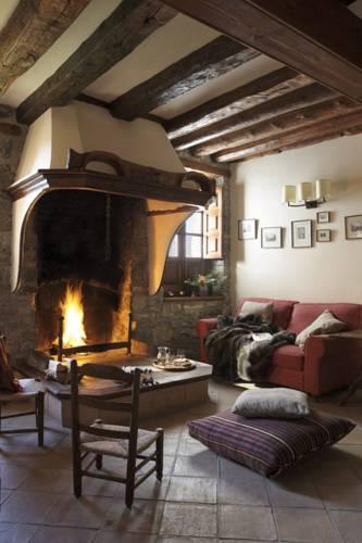 casa_de_san_martin_llar_de_foc.jpg