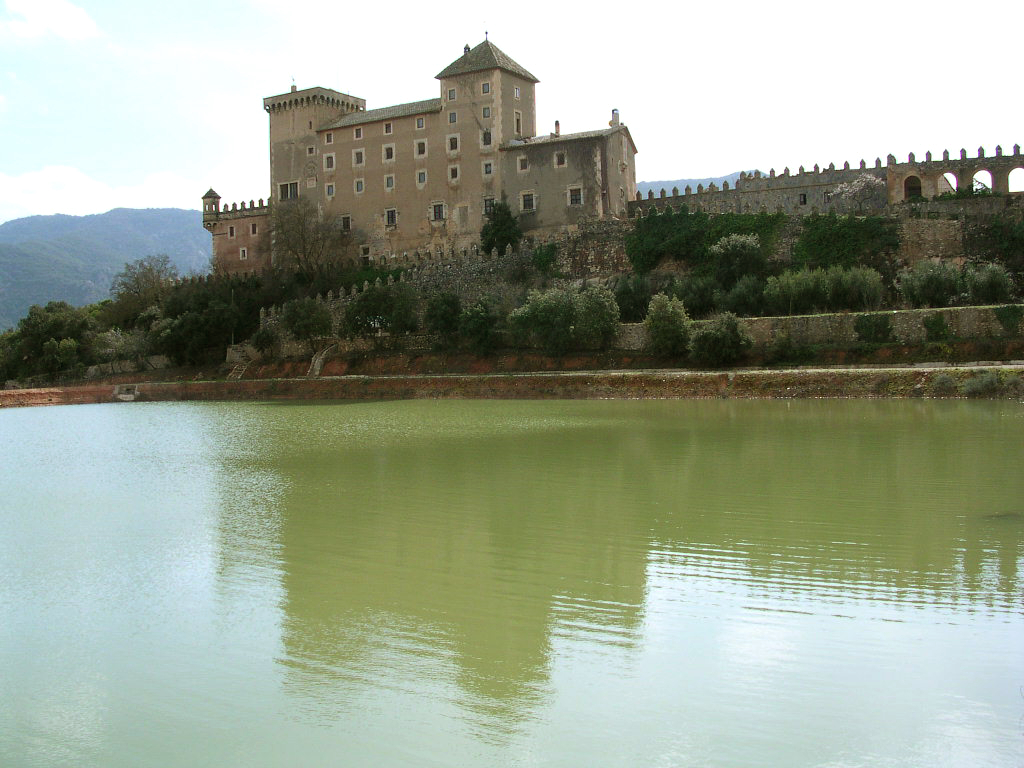castell_de_riudabella.jpg