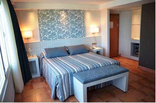 catalonia_ses_estaques_habitacio_de_l_hotel_catalonia_ses_estaques_nomes_per_a_adults.jpg