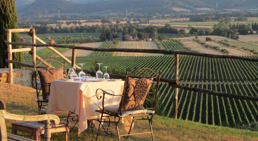 conti_di_san_bonifacio_wine_resort.jpg