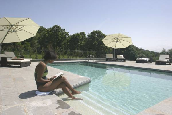 el_ventos_piscina.jpg