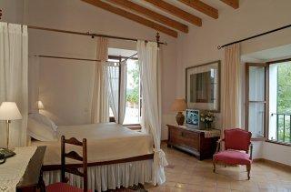 finca_hotel_son_palou.jpg