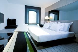 Fontana Park Design Hotel