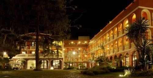 gran_hotel_balneari_blancafort.jpg
