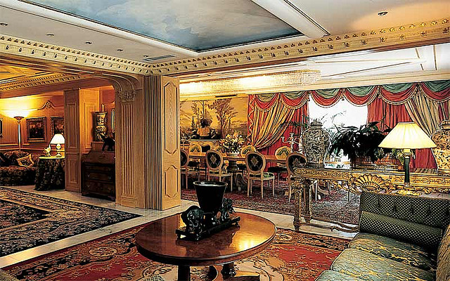 grand_hotel_parco_dei_principi.jpg