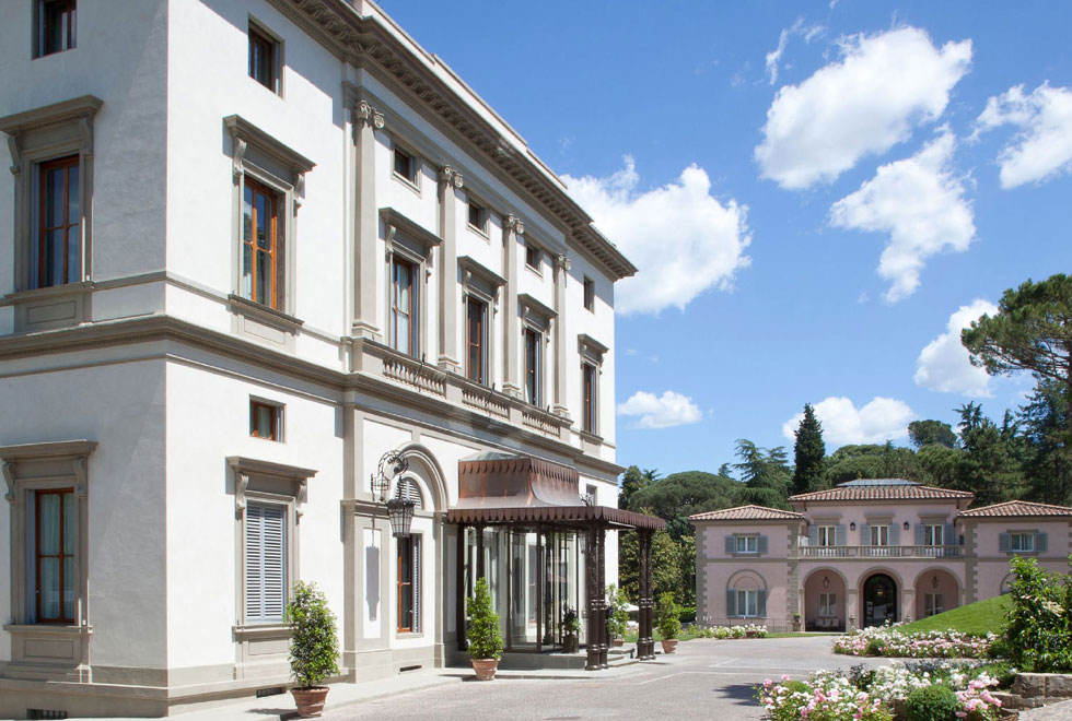 grand_hotel_villa_cora[2].jpg
