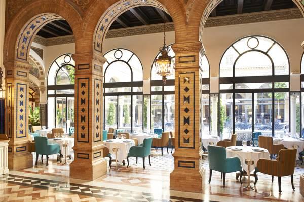 hotel_alfonso_xiii.jpg