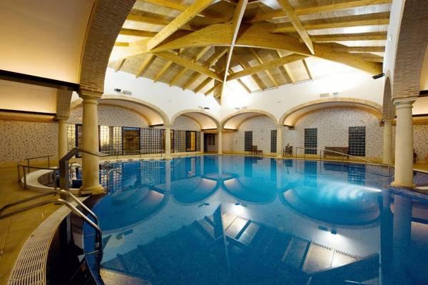 hotel_balneario_cervantes.jpg