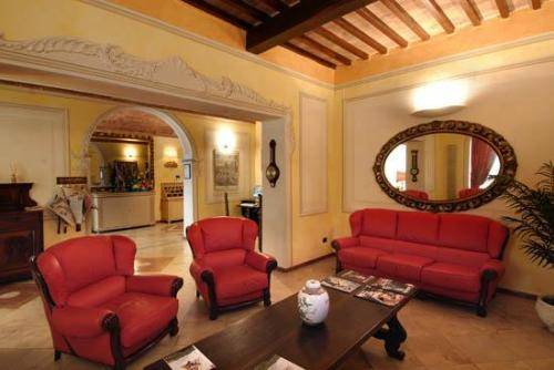 hotel_bologna.jpg