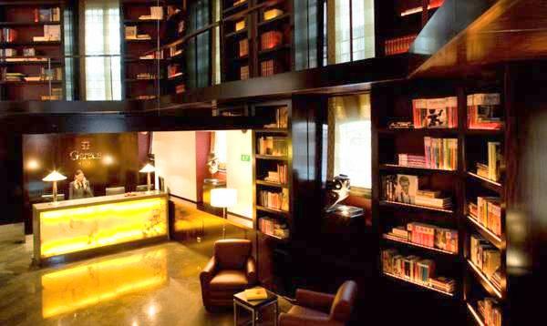 hotel_boutique_gareus.jpg
