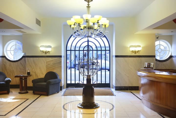 hotel_britania.jpg