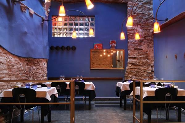 hotel_cal_llop_restaurant.jpg