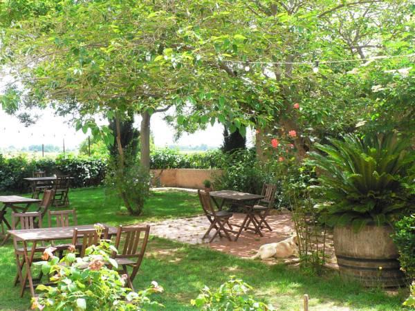 hotel_castell_de_gimenelles[2].jpg