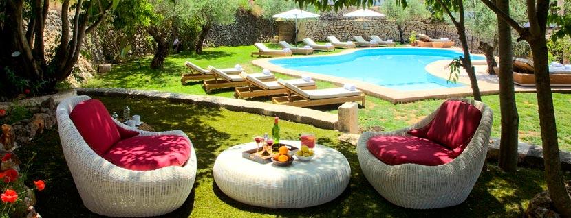 hotel_castell_de_la_solana.jpg