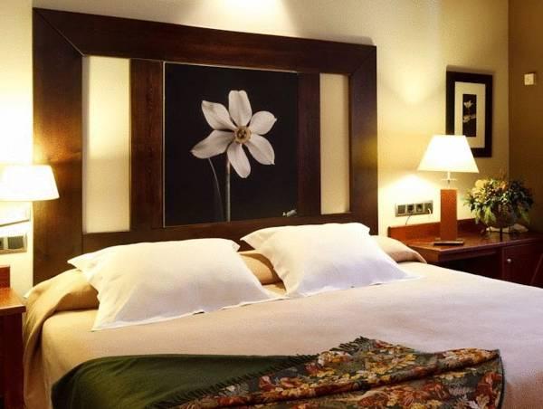 hotel_ciria_cambra.jpg