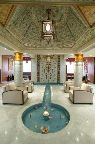 hotel_club_val_d_anfa.jpg