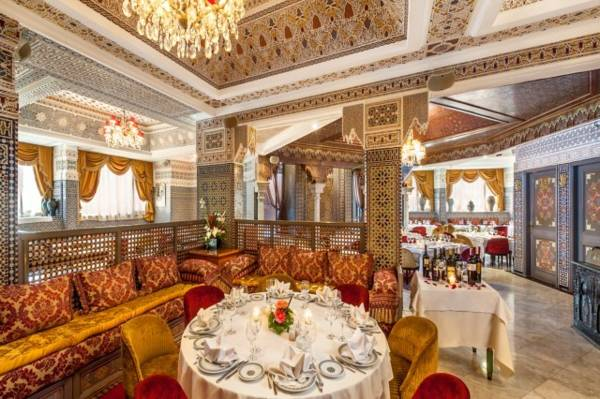 hotel_club_val_d_anfa_restaurant.jpg