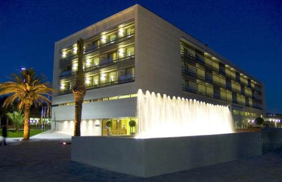 hotel_colon.jpg