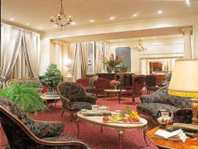hotel_detigny.jpg