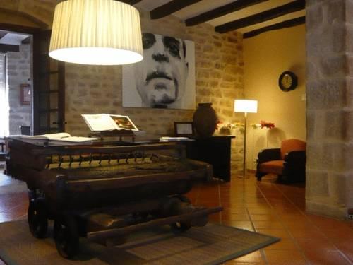 hotel_el_cresol_de_calaceit.jpg