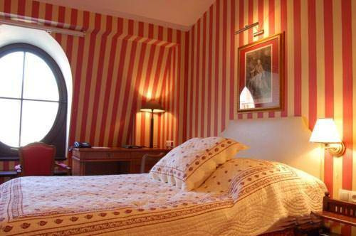 hotel_grodek.jpg