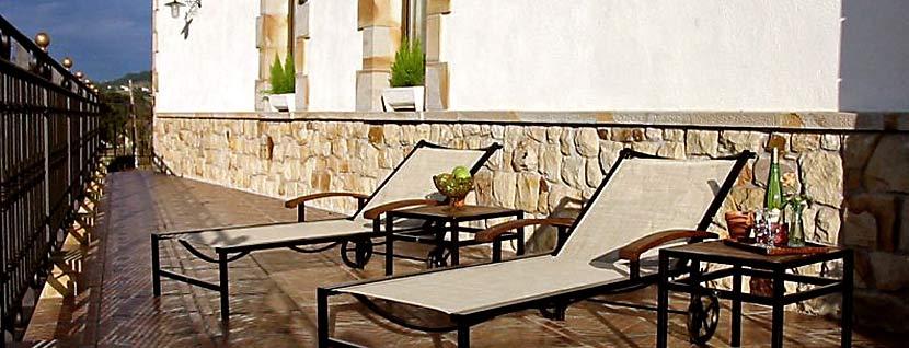 hotel_katxi.jpg