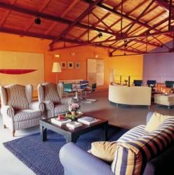 hotel_la_parada_del_compte.jpg