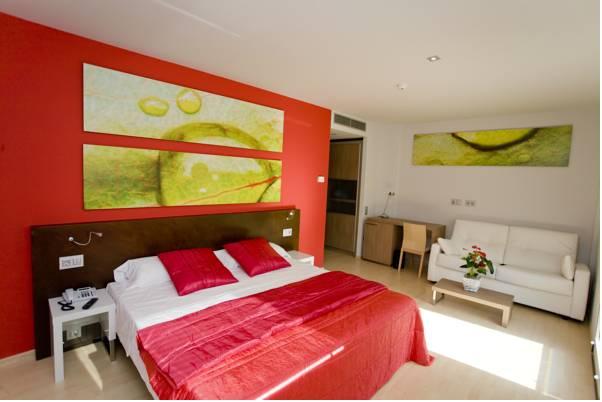 hotel_la_sequia_molinar.jpg