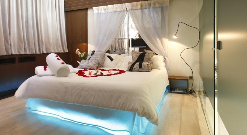 hotel_llegendes_de_girona_catedral[3].jpg