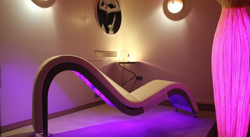 hotel_llegendes_de_girona_catedral_relax_garantit.jpg