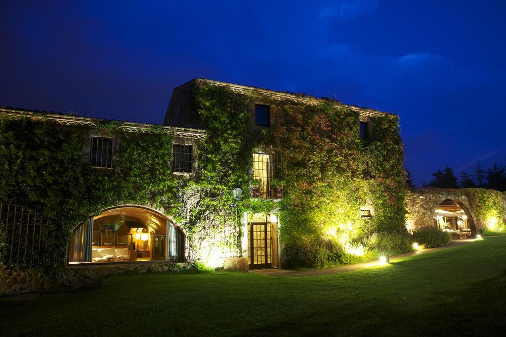 hotel_mas_salvi_facana_de_la_masia.jpg