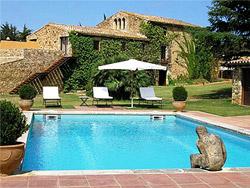 hotel_mas_salvi_la_piscina_de_l_hotel.jpg