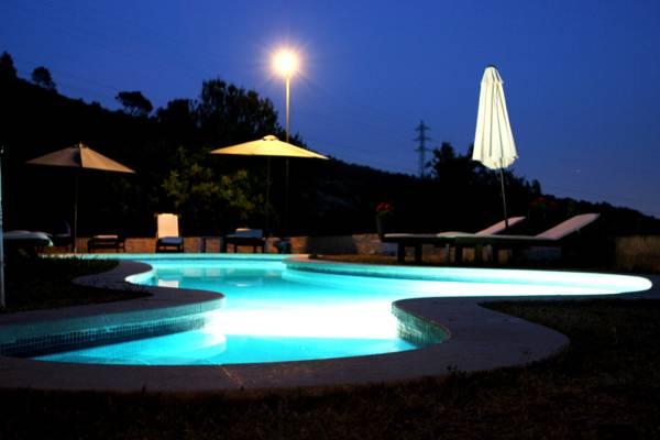 hotel_masia_sumidors.jpg