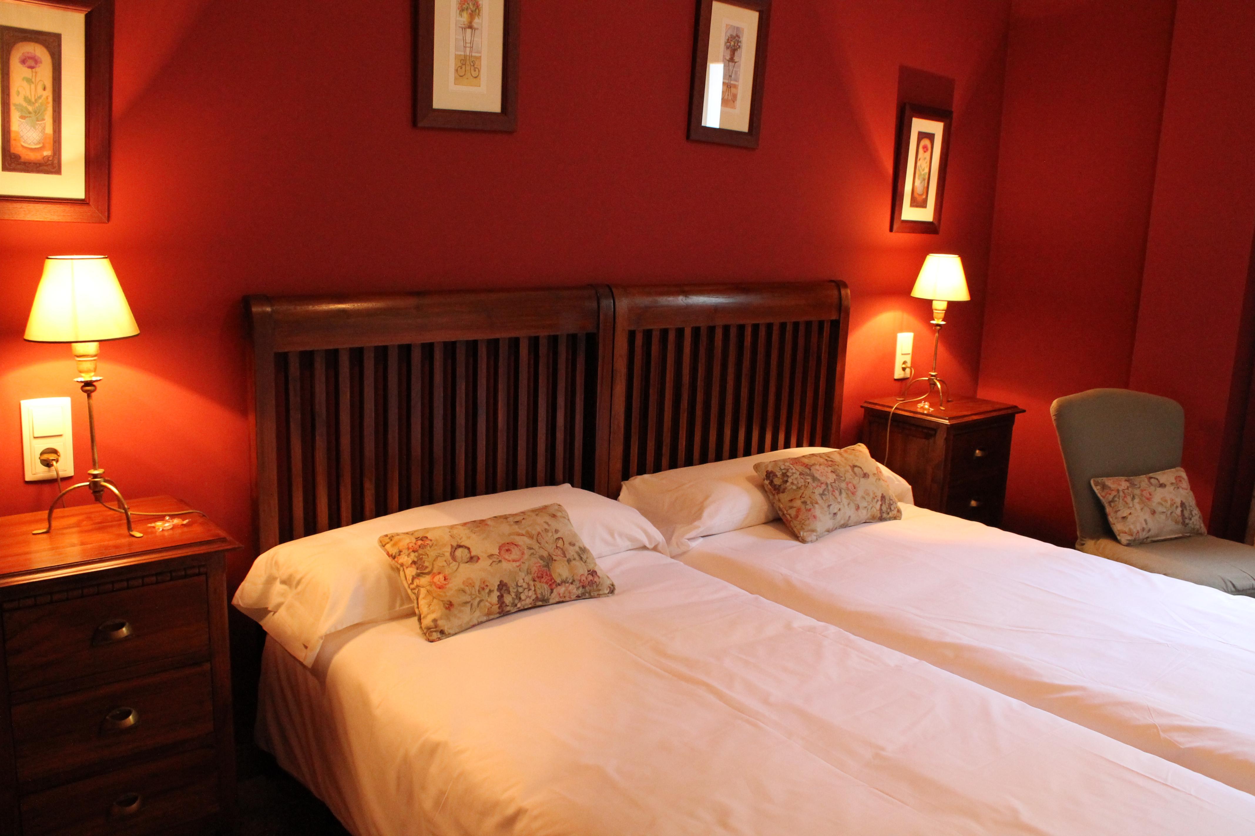 hotel_moli_de_l_hereu_habitacio_sant_roc.jpg