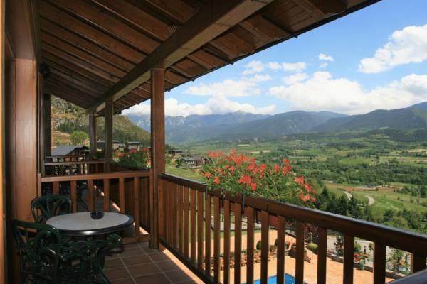 hotel_muntanya_spa.jpg