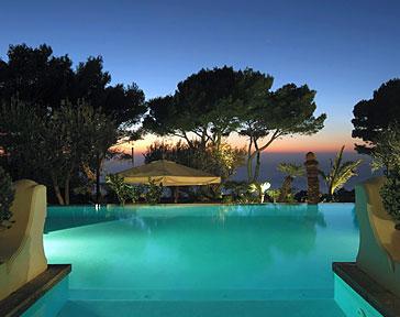 hotel_orsa_maggiore.jpg