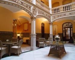 hotel_palacio_arteaga.jpg