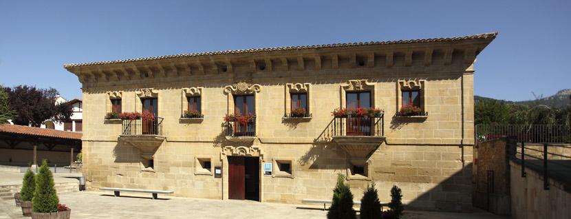 hotel_palacio_de_samaniego.jpg