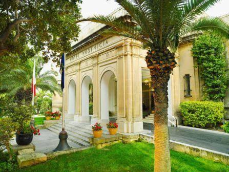 hotel_phoenicia_malta.jpg