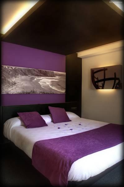 hotel_playa_ribera[3].jpg