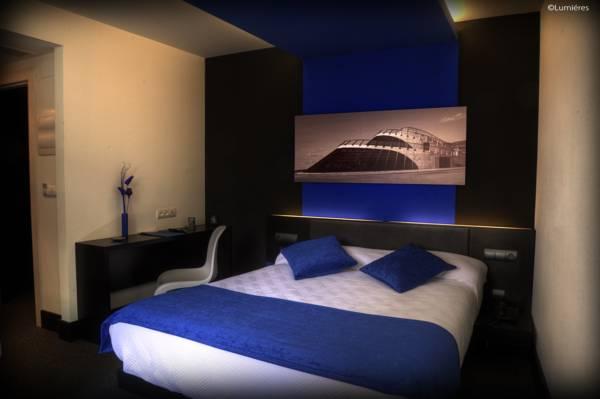 hotel_playa_ribera[4].jpg