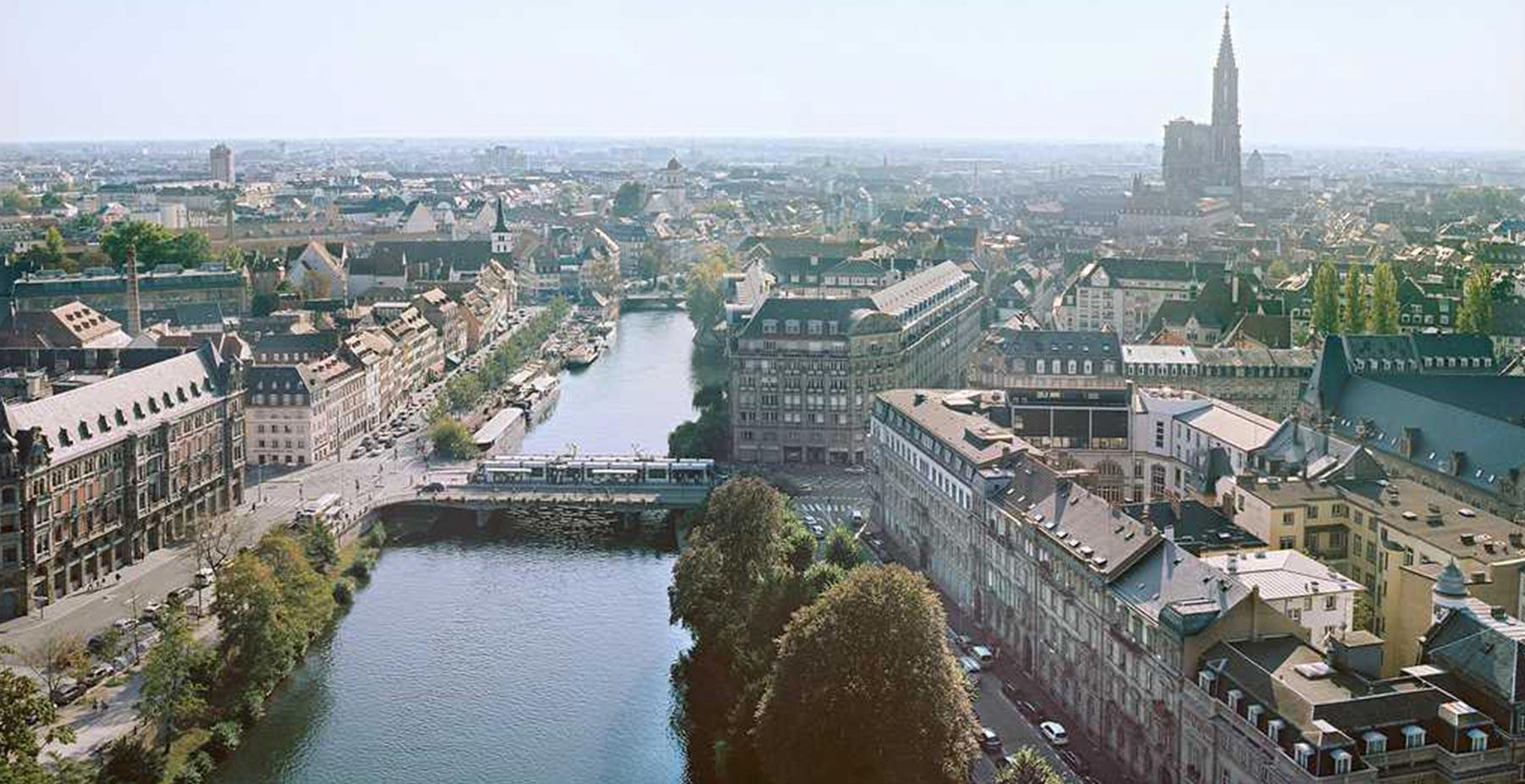 hotel_regent_petite_france_estrasburg.jpg