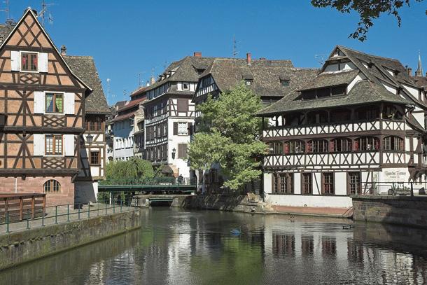 hotel_regent_petite_france_la_petite_france.jpg