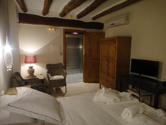 hotel_rural_cal_torner.jpg