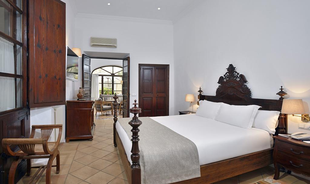 hotel_san_lorenzo_-_adults_only_habitacio_d_aire_classic.jpg