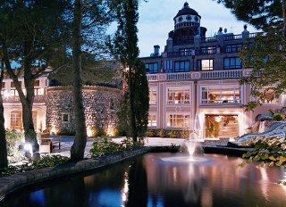 hotel_termes_montbrio.jpg